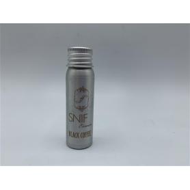 SNIFF ESTRATTO OLIO BLACK COFFEE
