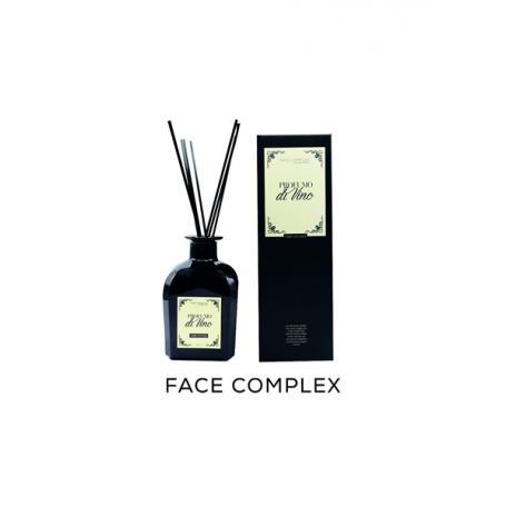 FACE COMPLEX PROFUMATORE 500ML