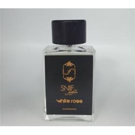 SNIIF WHITE ROSE 100ML ISPIRATO ALLA FRA