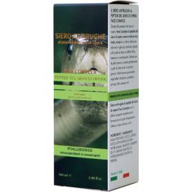 FACE COMPLEX SIERO DI VIPERA 100 ML